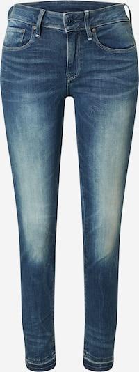 G-Star RAW Jeans in Blue denim, Item view