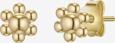 Glanzstücke München Ohrstecker in gold, Produktansicht