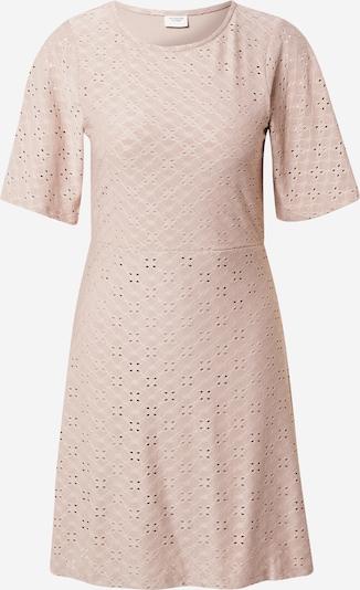 JDY Obleka 'CATHINKA' | nude barva, Prikaz izdelka