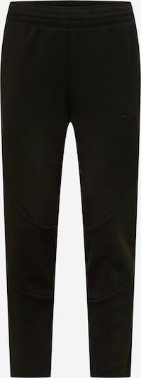 PUMA Sporthose 'Dime' in schwarz, Produktansicht