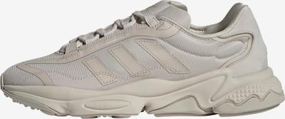 ADIDAS ORIGINALS Sneakers laag in de kleur Crème / Wit, Productweergave