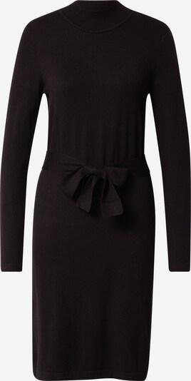 VILA Φόρεμα σε μαύρο, Άποψη προϊόντος