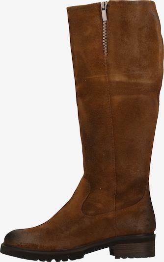 Steven New York Stiefel in braun, Produktansicht