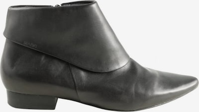 MARC Ankle Boots in 36 in schwarz, Produktansicht