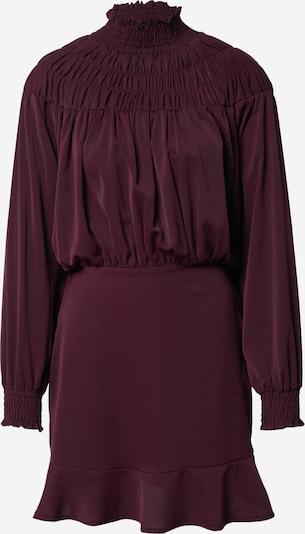 AX Paris Kleid in pflaume / beere, Produktansicht