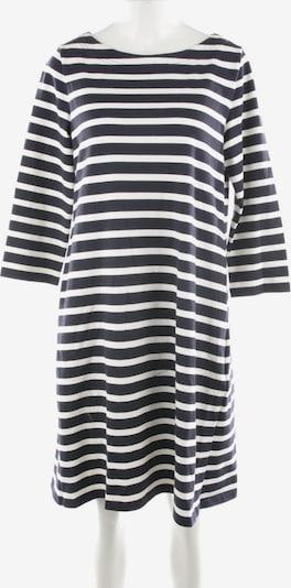 Marc O'Polo Kleid in M in weiß, Produktansicht