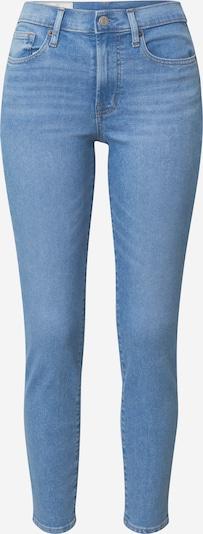 GAP Jean en bleu clair, Vue avec produit