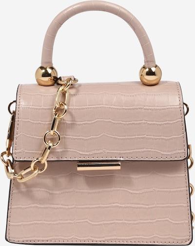 ALDO Дамска чанта 'TRIEWIEL' в пастелно розово, Преглед на продукта