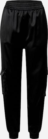 LeGer by Lena Gercke Hose 'Leni' in schwarz, Produktansicht