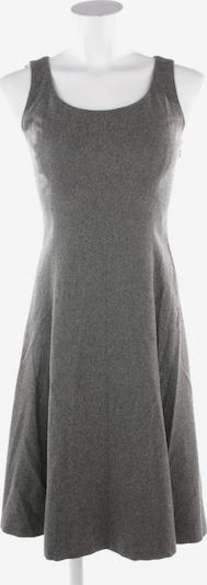 POLO RALPH LAUREN Kleid in XXS in graumeliert, Produktansicht