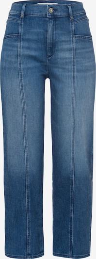 BRAX Jeans 'Maple' in blue denim, Produktansicht
