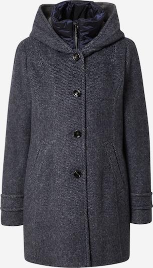 GIL BRET Abrigo de invierno en azul oscuro, Vista del producto