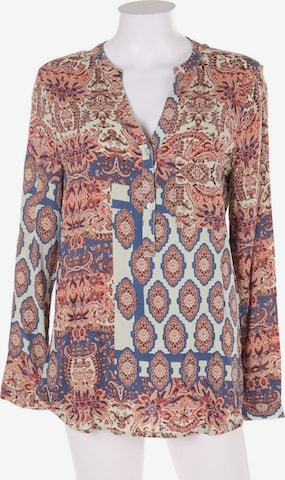 Dept. Bluse in XL in Mischfarben