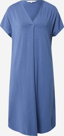 Part Two Jurk 'Isola' in de kleur Royal blue/koningsblauw, Productweergave