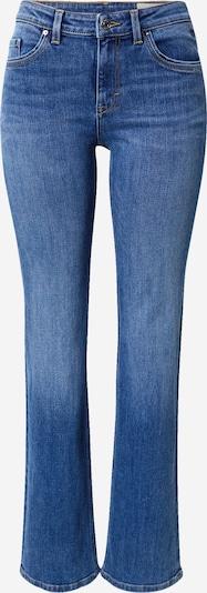 ESPRIT Jeans in blue denim, Produktansicht