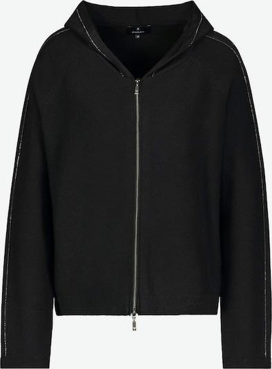 monari Jacke in schwarz, Produktansicht