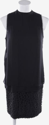 Reiss Kleid in M in schwarz, Produktansicht