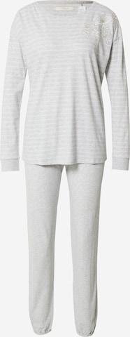 TRIUMPH Pajama in Grey