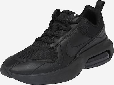 Nike Sportswear Sneaker 'Air Max Verona' in schwarz, Produktansicht