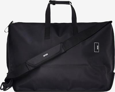 BREE Reisetasche 'Punch V4' in schwarz, Produktansicht