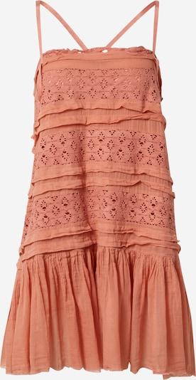 Free People Kleid 'SHAILEE' in pink, Produktansicht