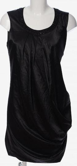 Oxmo Abendkleid in L in schwarz, Produktansicht