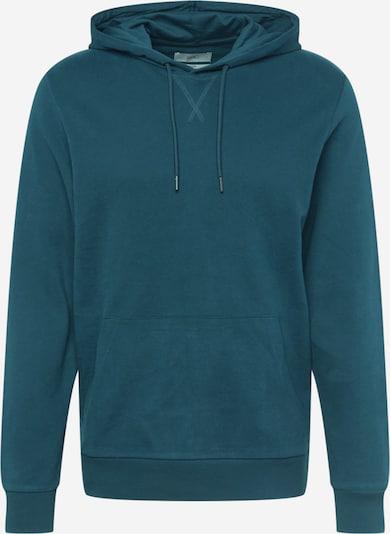 Bluză de molton EDC BY ESPRIT pe albastru pastel, Vizualizare produs