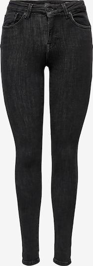 ONLY Jeansy 'POWER' w kolorze antracytowym, Podgląd produktu