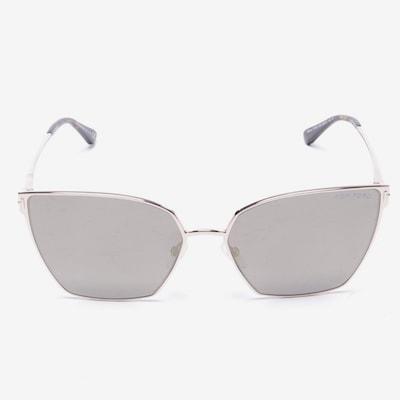Tom Ford Sonnenbrille in One Size in gold, Produktansicht