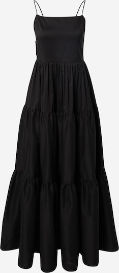 HUGO Лятна рокла 'Kateka' в черно, Преглед на продукта