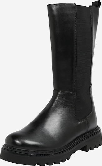 PS Poelman Boot in Black, Item view