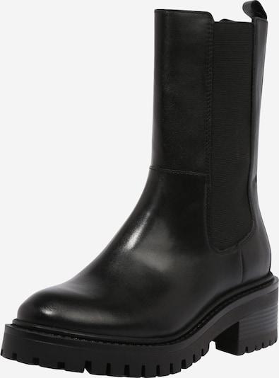 PS Poelman Chelsea čizme u crna, Pregled proizvoda