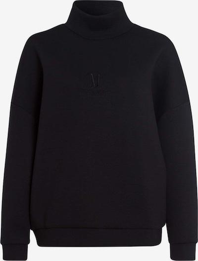 MARC AUREL Blouse in de kleur Zwart, Productweergave