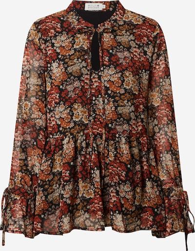 Molly BRACKEN Bluzka w kolorze mieszane kolorym, Podgląd produktu