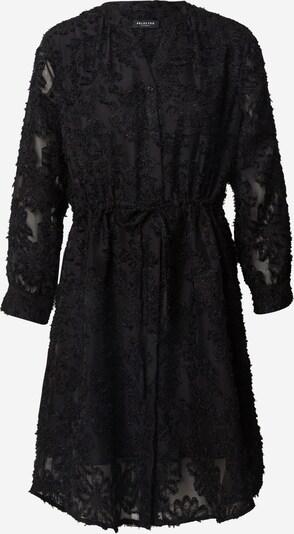 SELECTED FEMME Cocktailjurk 'DANIELA' in de kleur Zwart, Productweergave