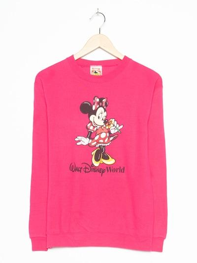 DISNEY Sweater & Cardigan in M in Neon pink, Item view