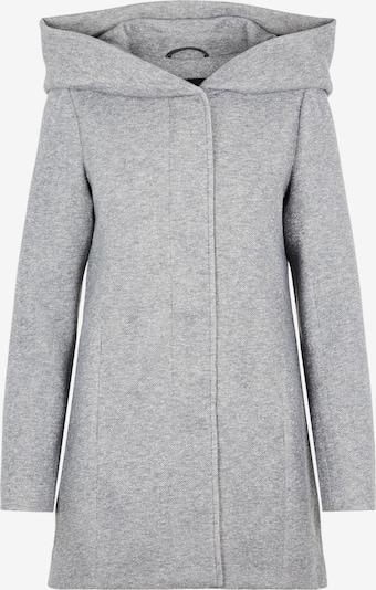Vero Moda Curve Prehoden plašč | svetlo siva barva, Prikaz izdelka