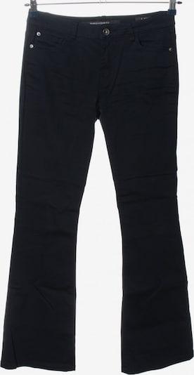 BROADWAY NYC FASHION Schlaghose in M in schwarz, Produktansicht