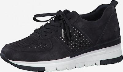 Sneaker low TAMARIS pe albastru noapte, Vizualizare produs