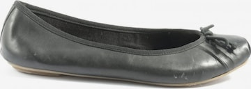 JESSICA SIMPSON Flats & Loafers in 37,5 in Black