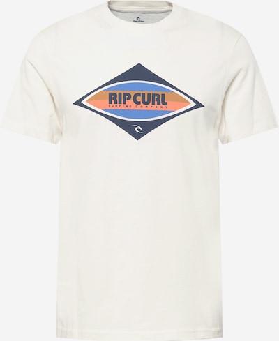 RIP CURL Funkčné tričko - zmiešané farby / biela, Produkt