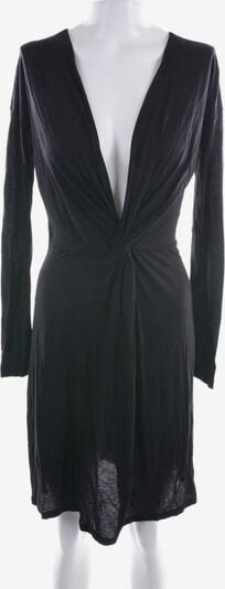 IRO Kleid in XS in schwarz, Produktansicht