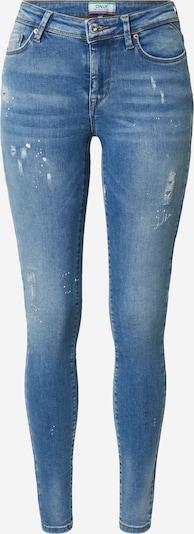 ONLY Jeansy w kolorze niebieski denimm, Podgląd produktu