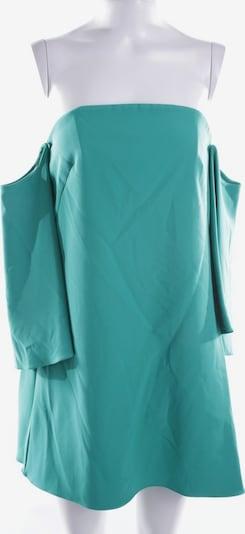 Milly Kleid in XXS in grün, Produktansicht