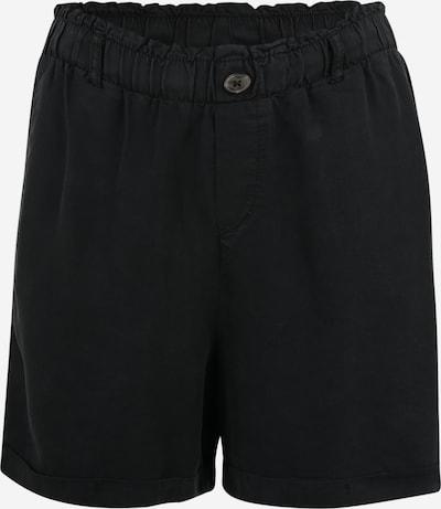 Noisy May Tall Pantalon 'MARIA' en noir, Vue avec produit
