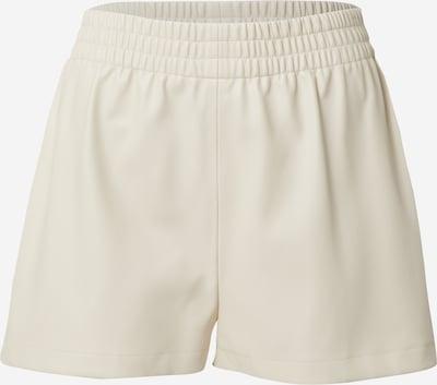 LeGer by Lena Gercke Shorts 'Sarah' in beige, Produktansicht