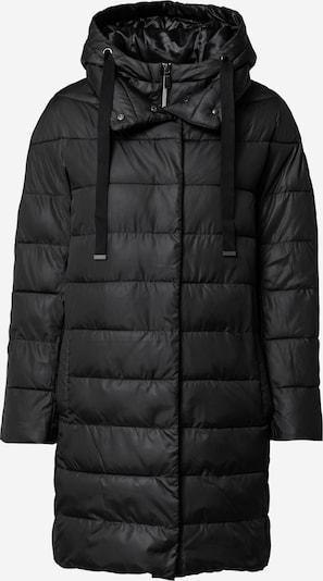 STEFFEN SCHRAUT Mantel in schwarz, Produktansicht