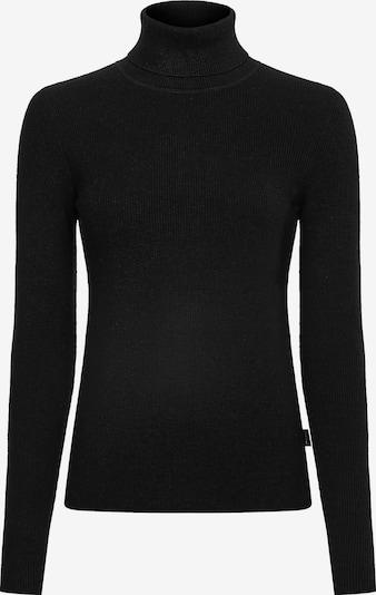 Calvin Klein Pullover in schwarz, Produktansicht