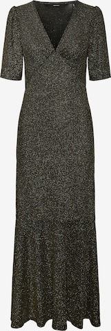 VERO MODA Evening Dress 'Celina' in Black