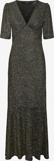 VERO MODA Kleid 'Celina' in schwarz, Produktansicht